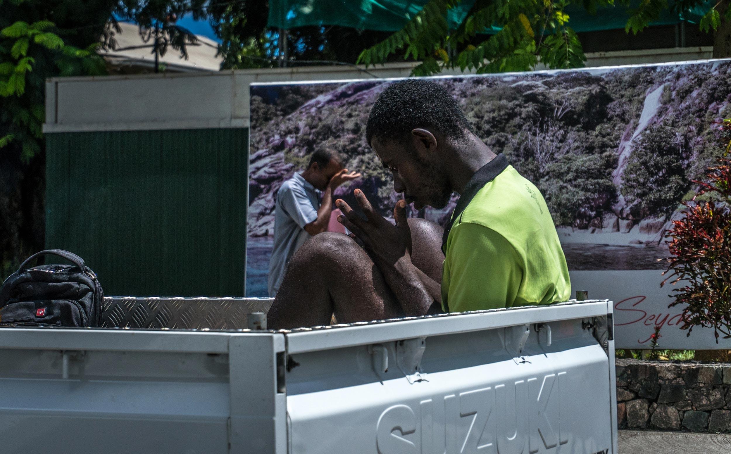 Michael Loos - Seychelle-02902