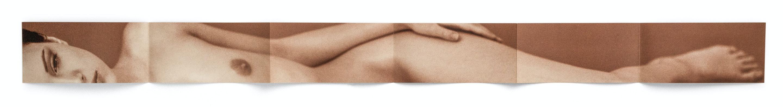 Michael Loos - Design-4874