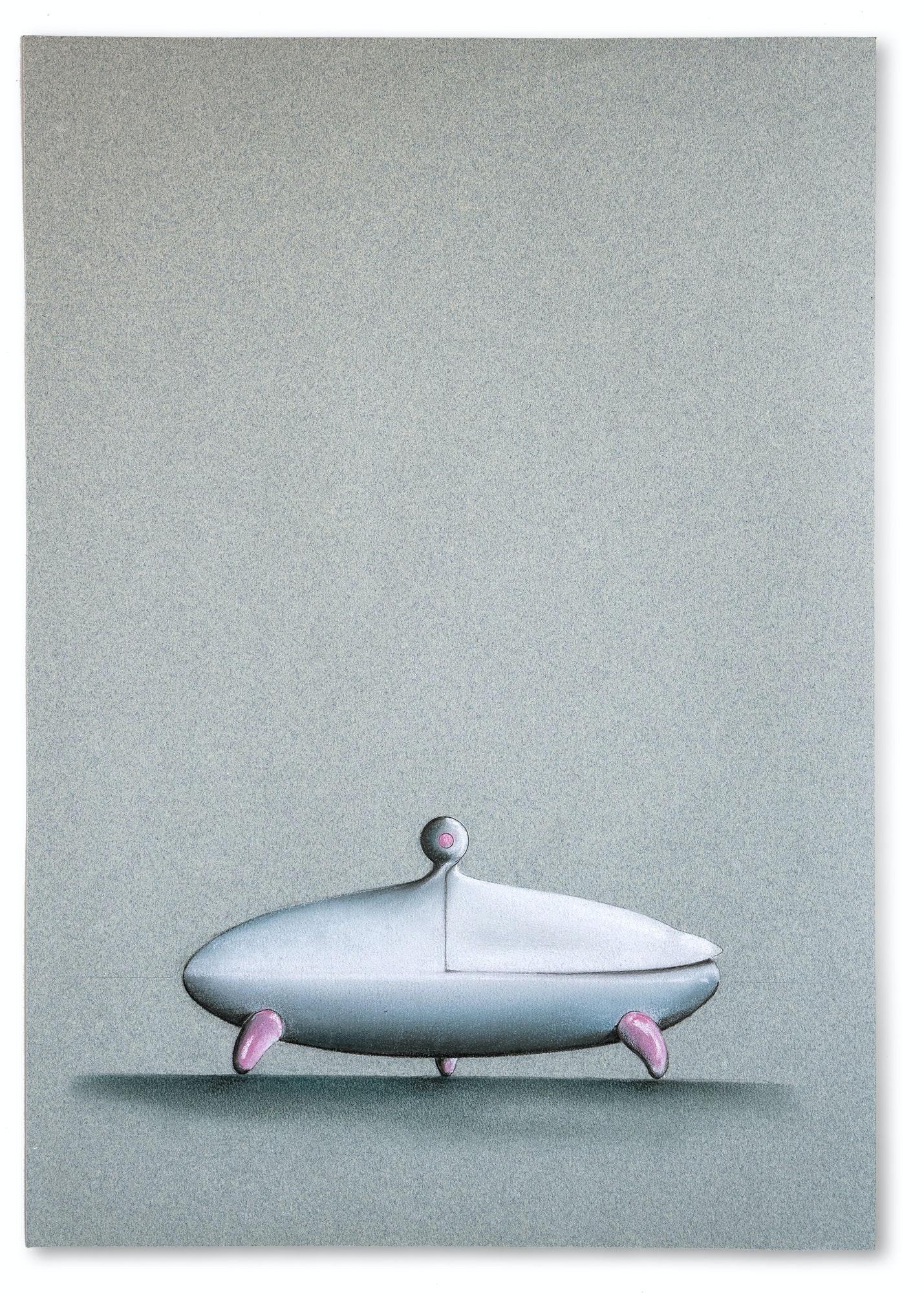 Michael Loos - Ceramic-Sugar_DSC8959