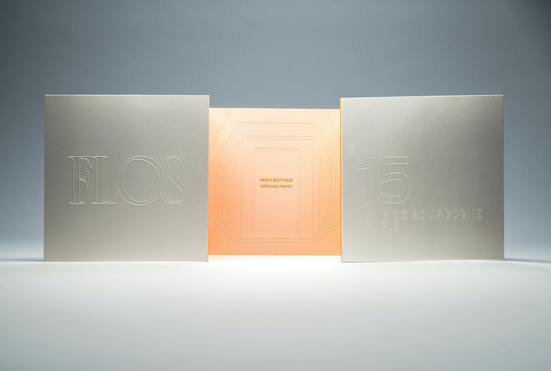 Michael Loos - Design-4754