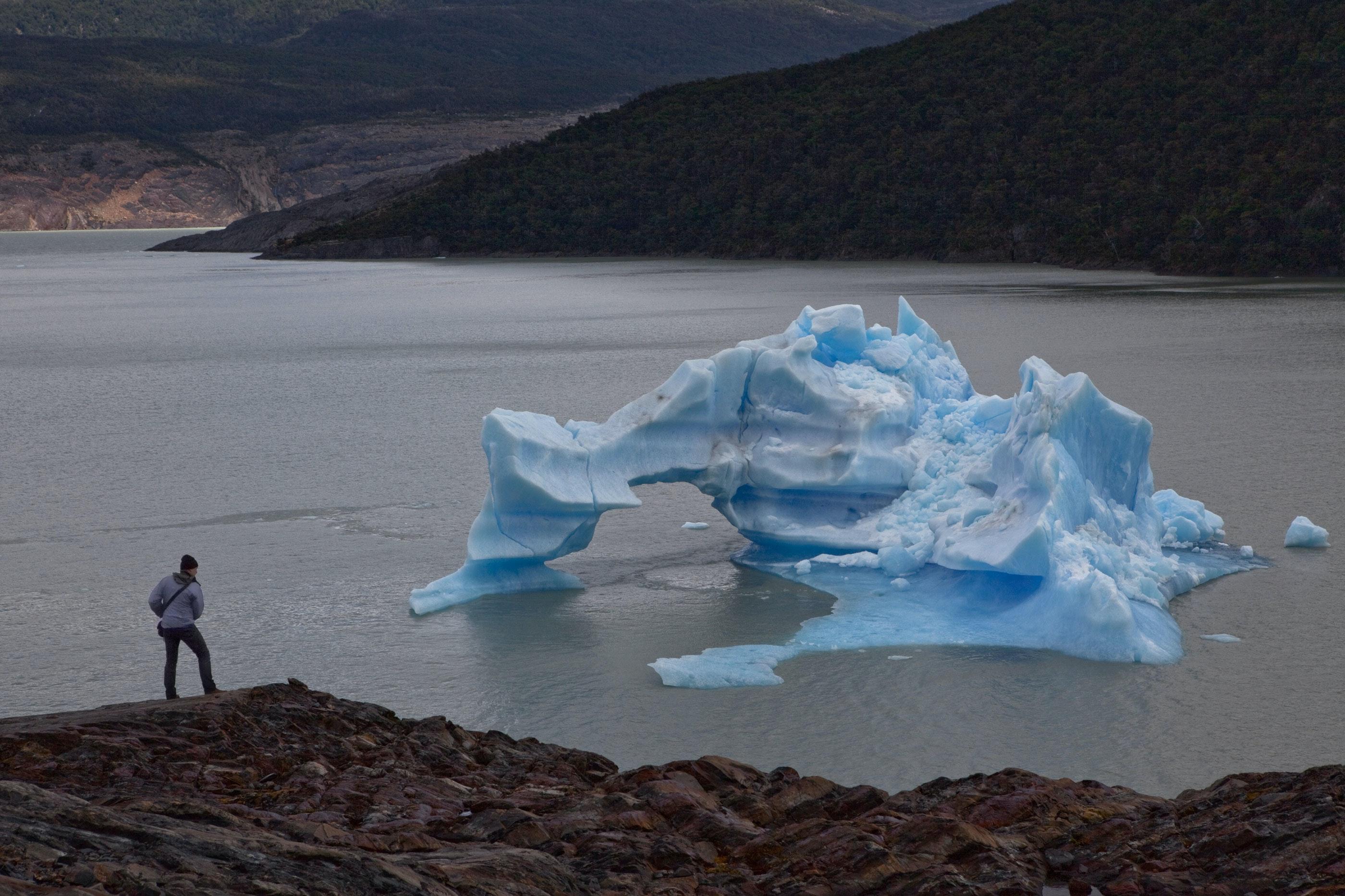 Michael Loos - Patagonia-4581