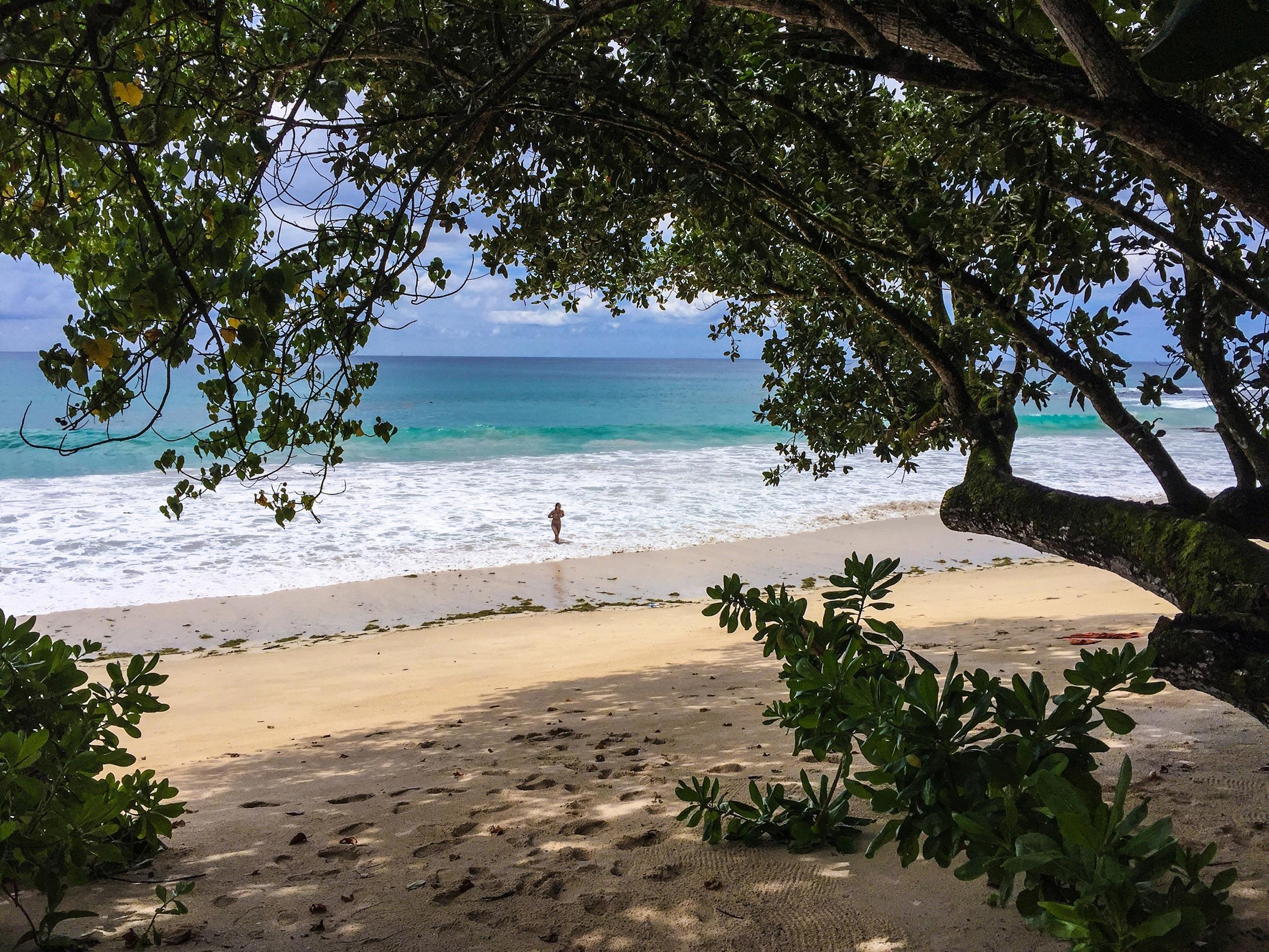 Michael Loos - Seychelle-0743