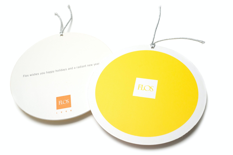 Michael Loos - Design-4623
