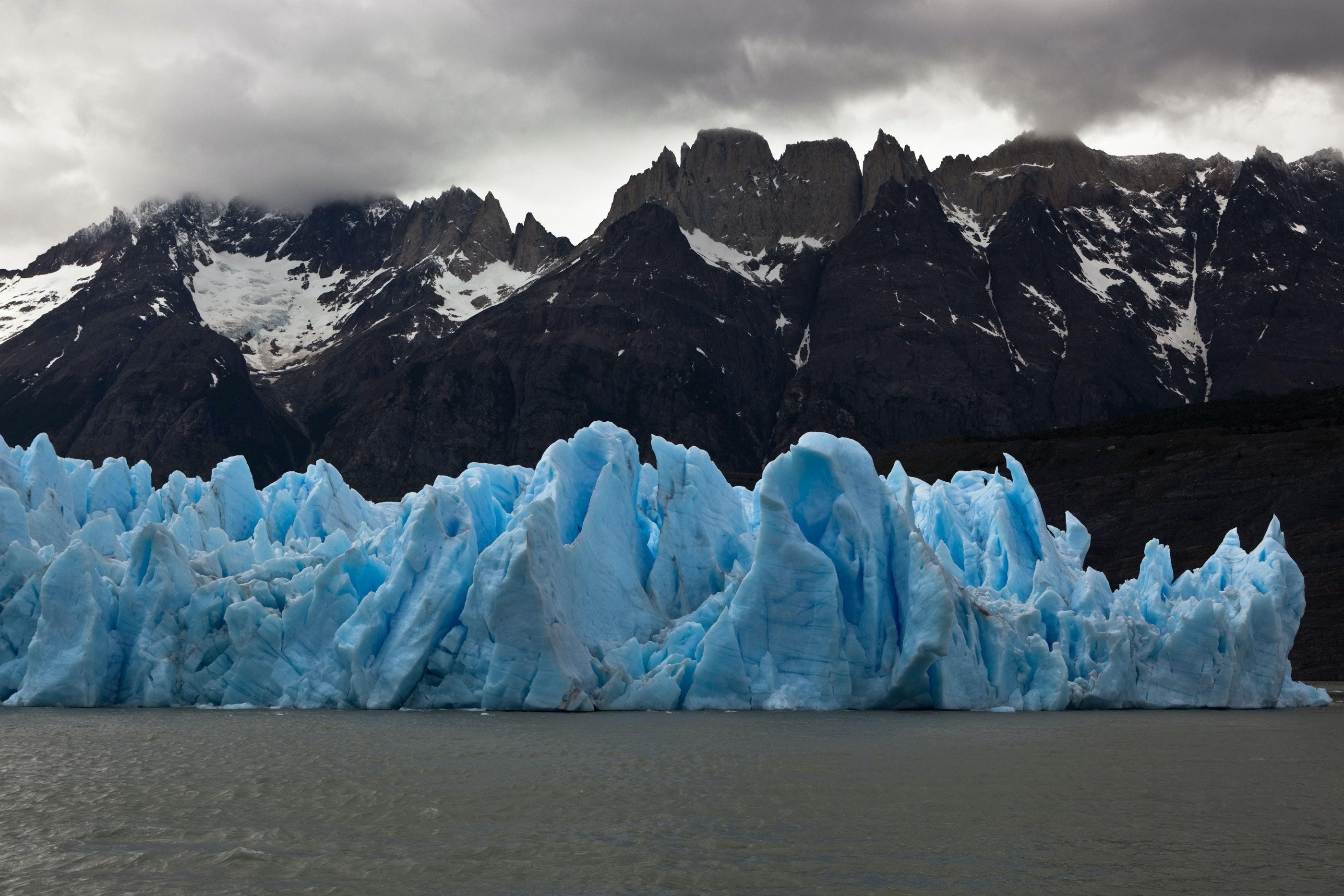 Michael Loos - Patagonia-4676
