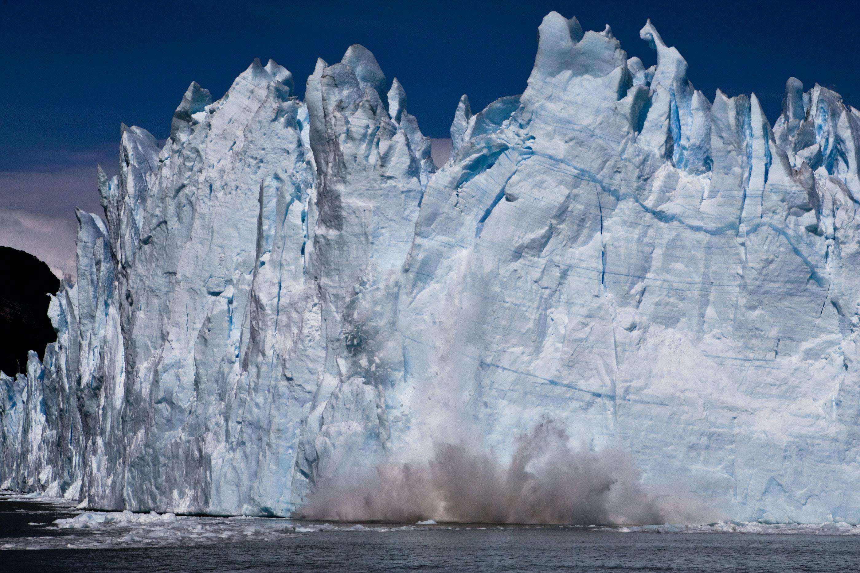 Michael Loos - Patagonia-5396