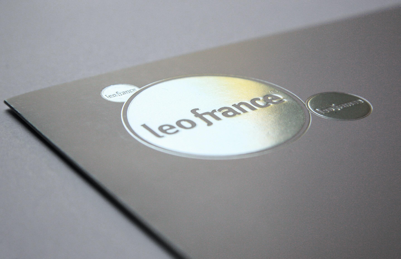 Michael Loos - Leo-France_7488