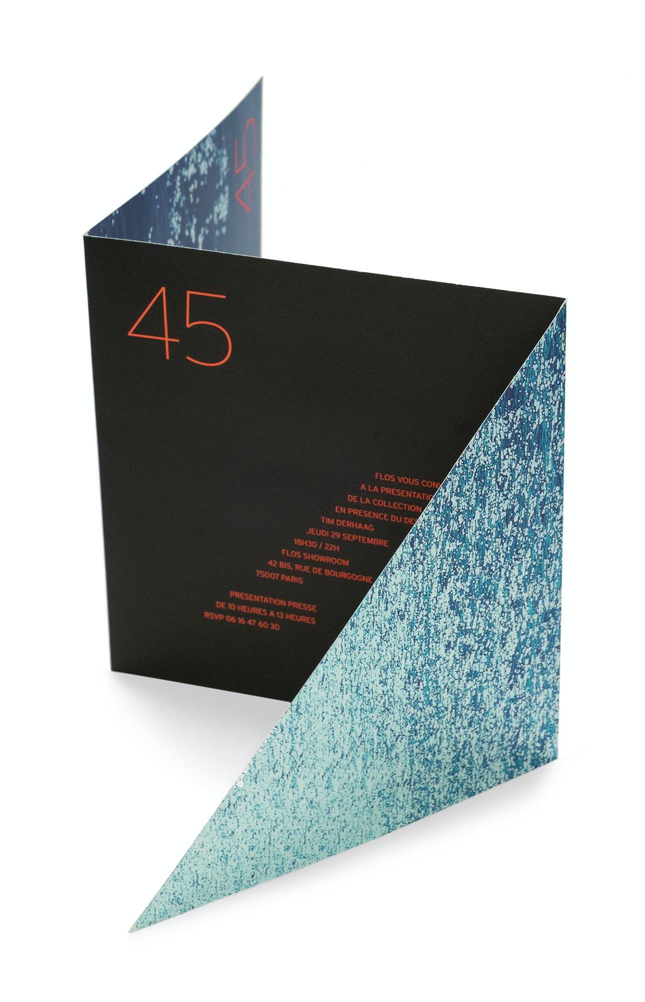 Michael Loos - Design-4687