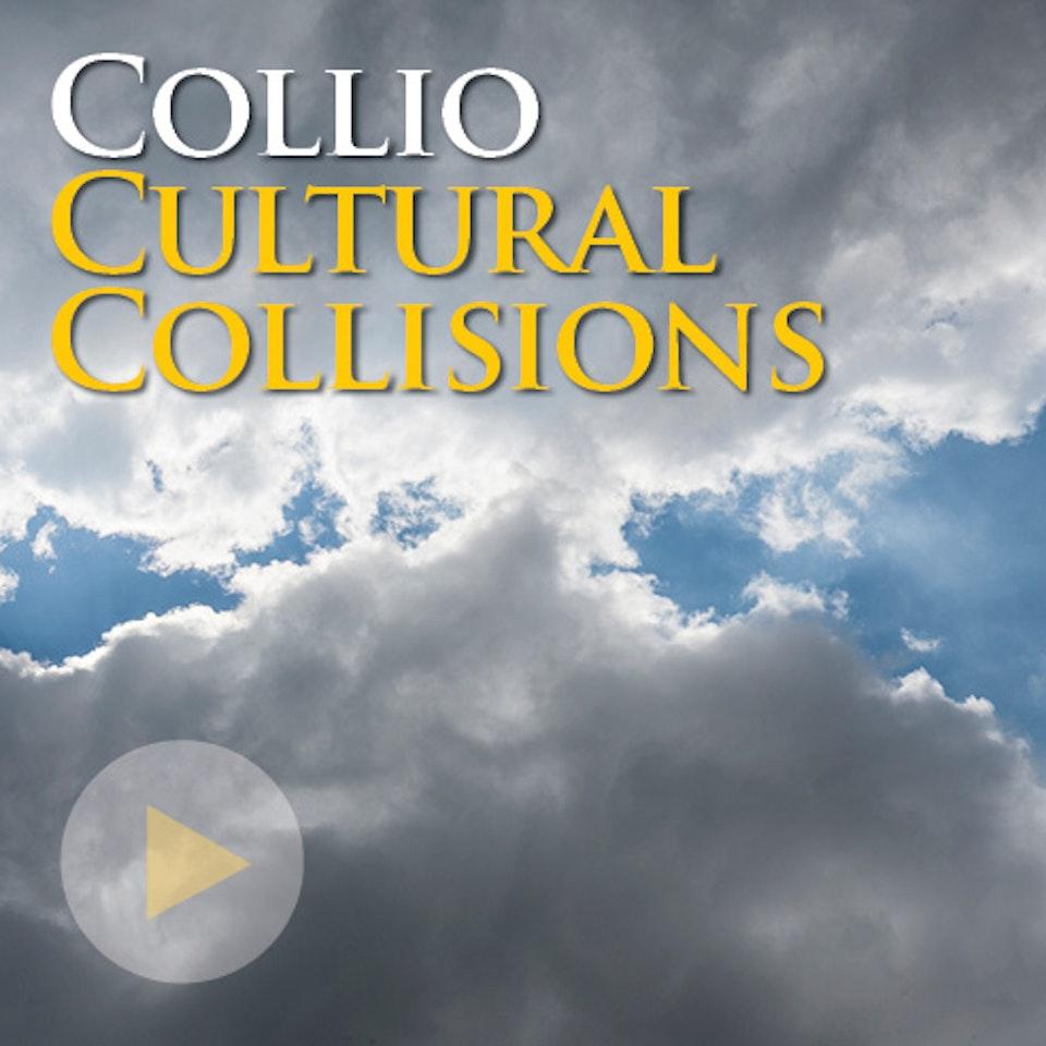 Michael Loos - FILM  The Wine Lands of Collio