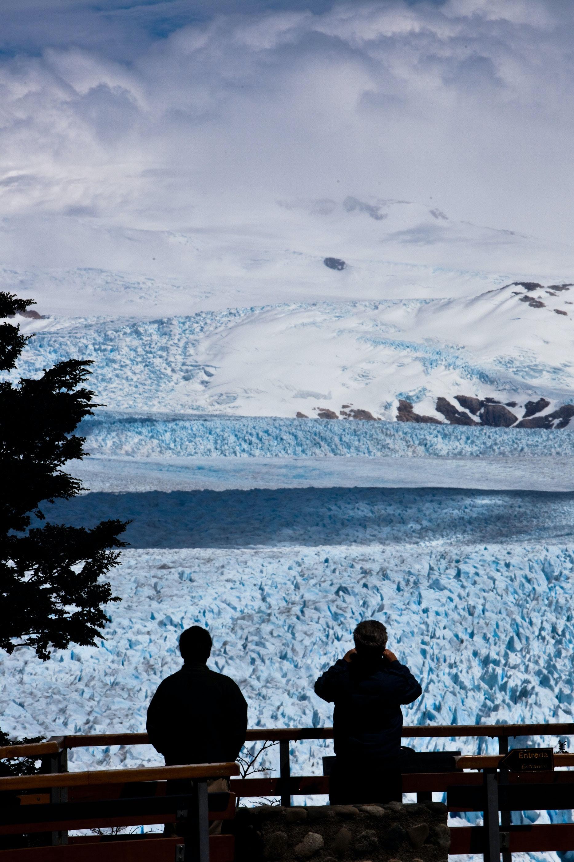 Michael Loos - Patagonia-5590