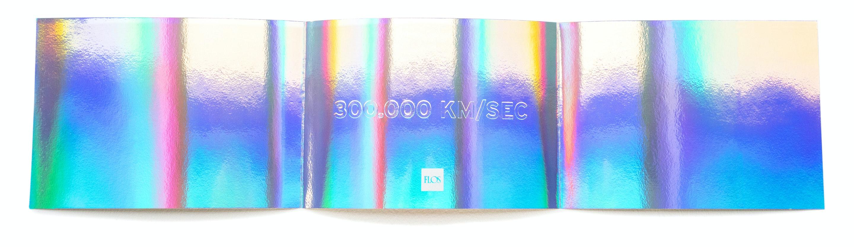 Michael Loos - Design-4670
