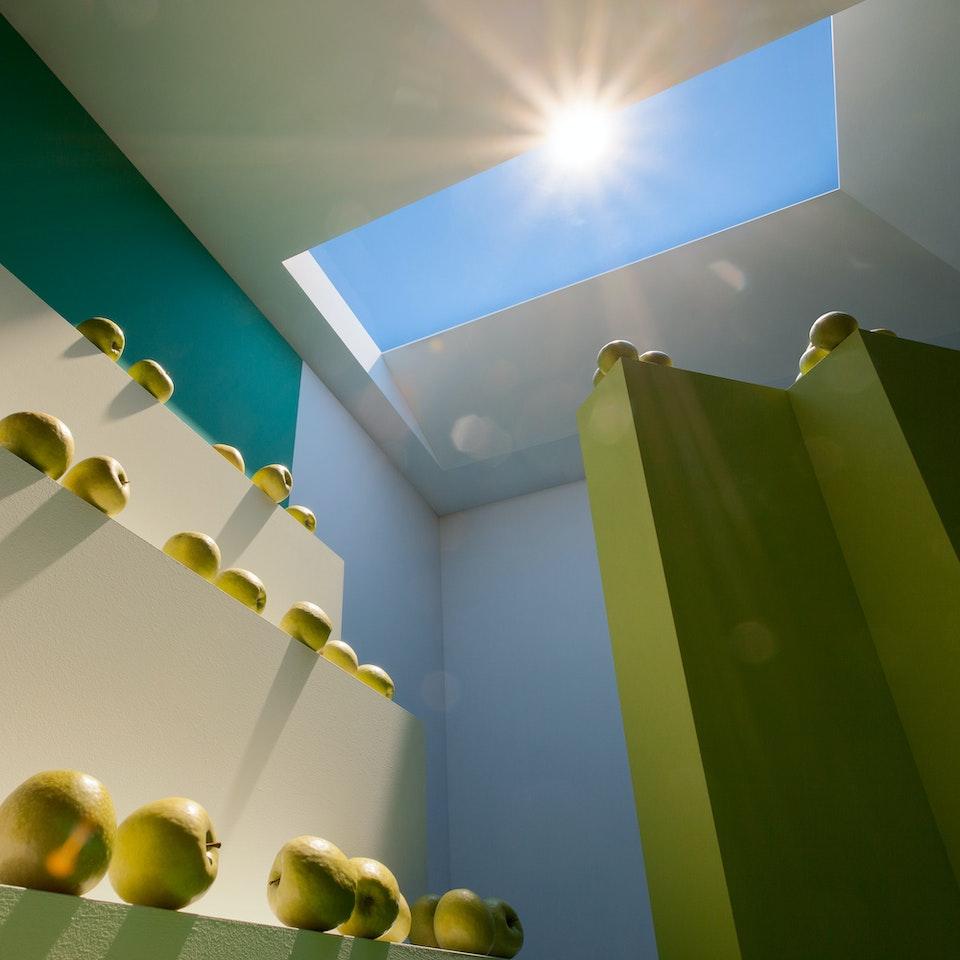 Michael Loos - PHOTOGRAPHY  Coelux Lighting