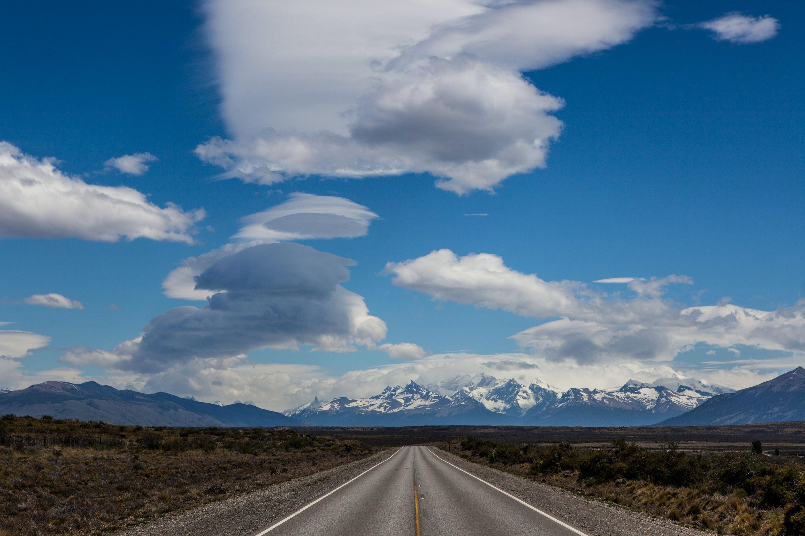 Michael Loos - Patagonia-5650