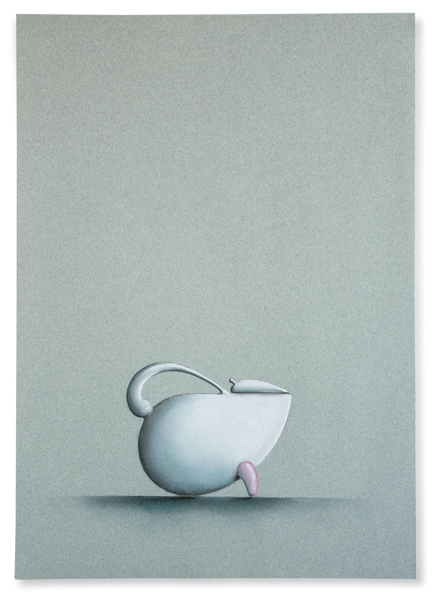 Michael Loos - Ceramic_cream_DSC8957
