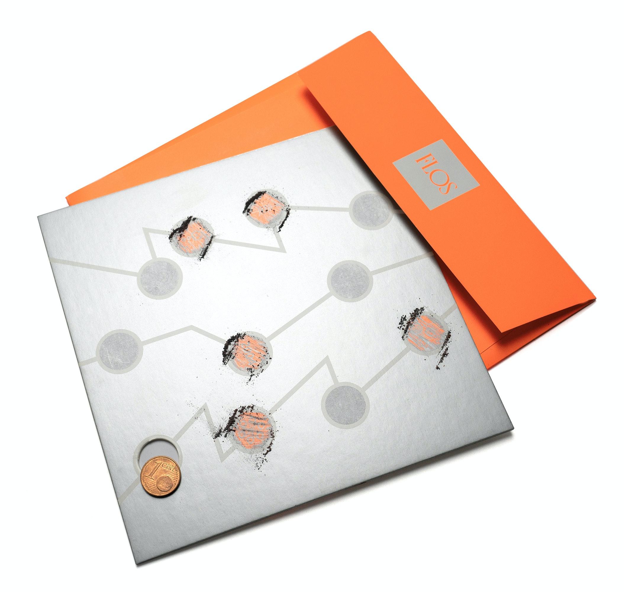 Michael Loos - Design-4619