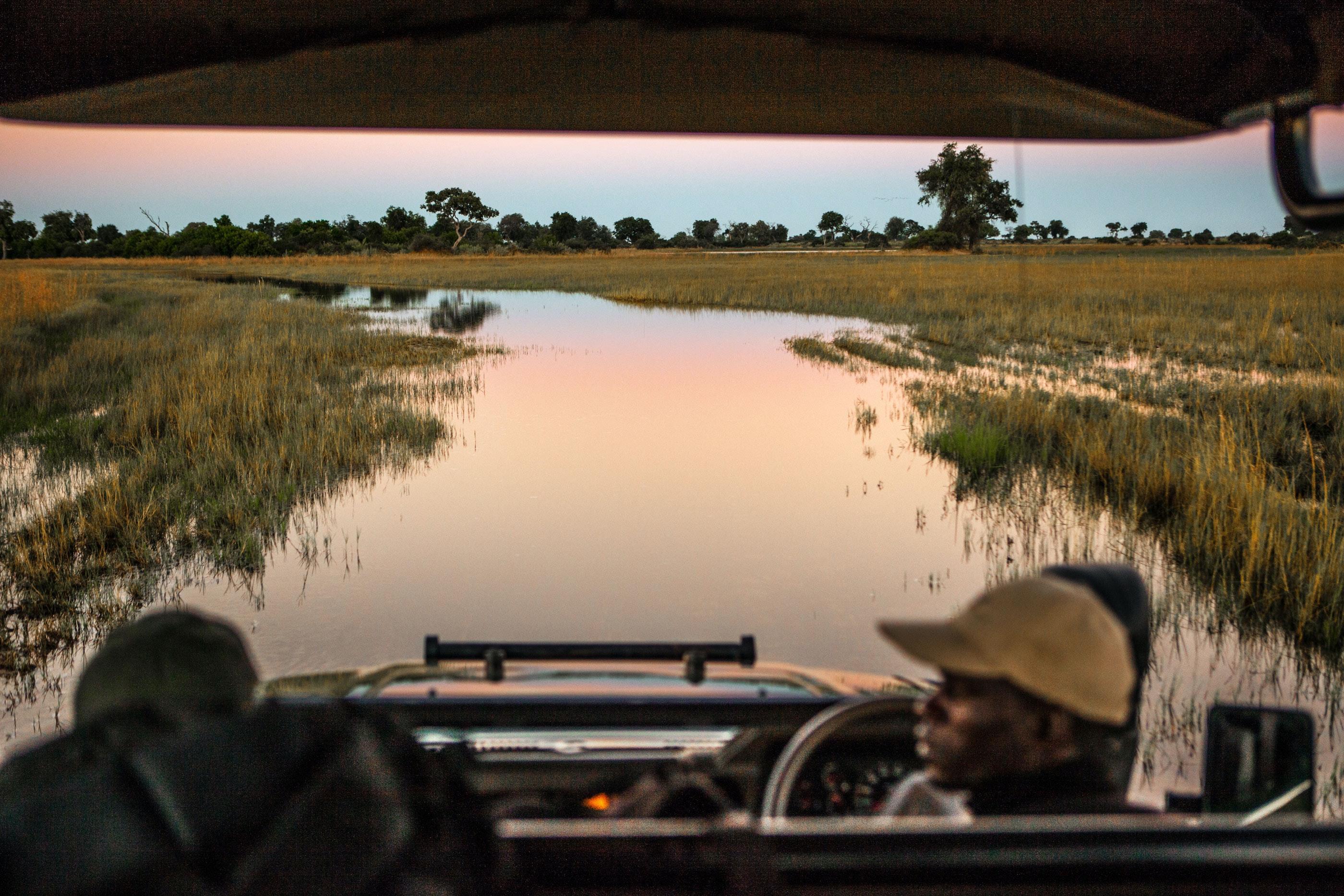 Michael Loos - Botswana2016-4149