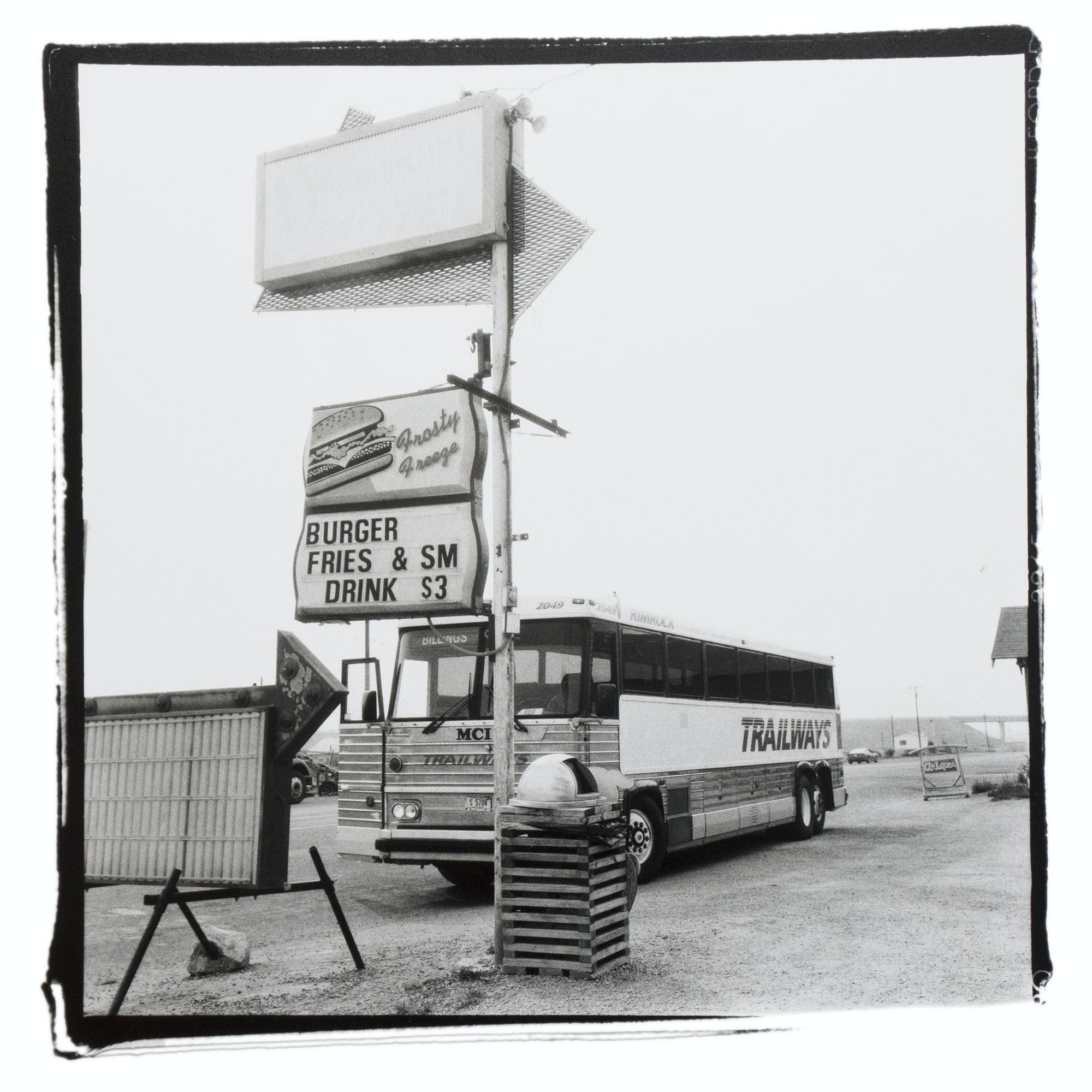 Michael Loos - Rollei5021