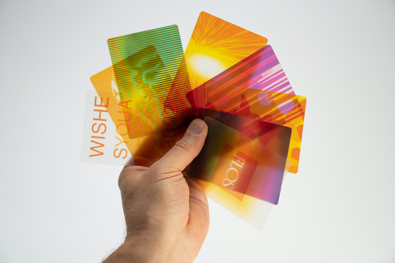 Michael Loos - Design-4655