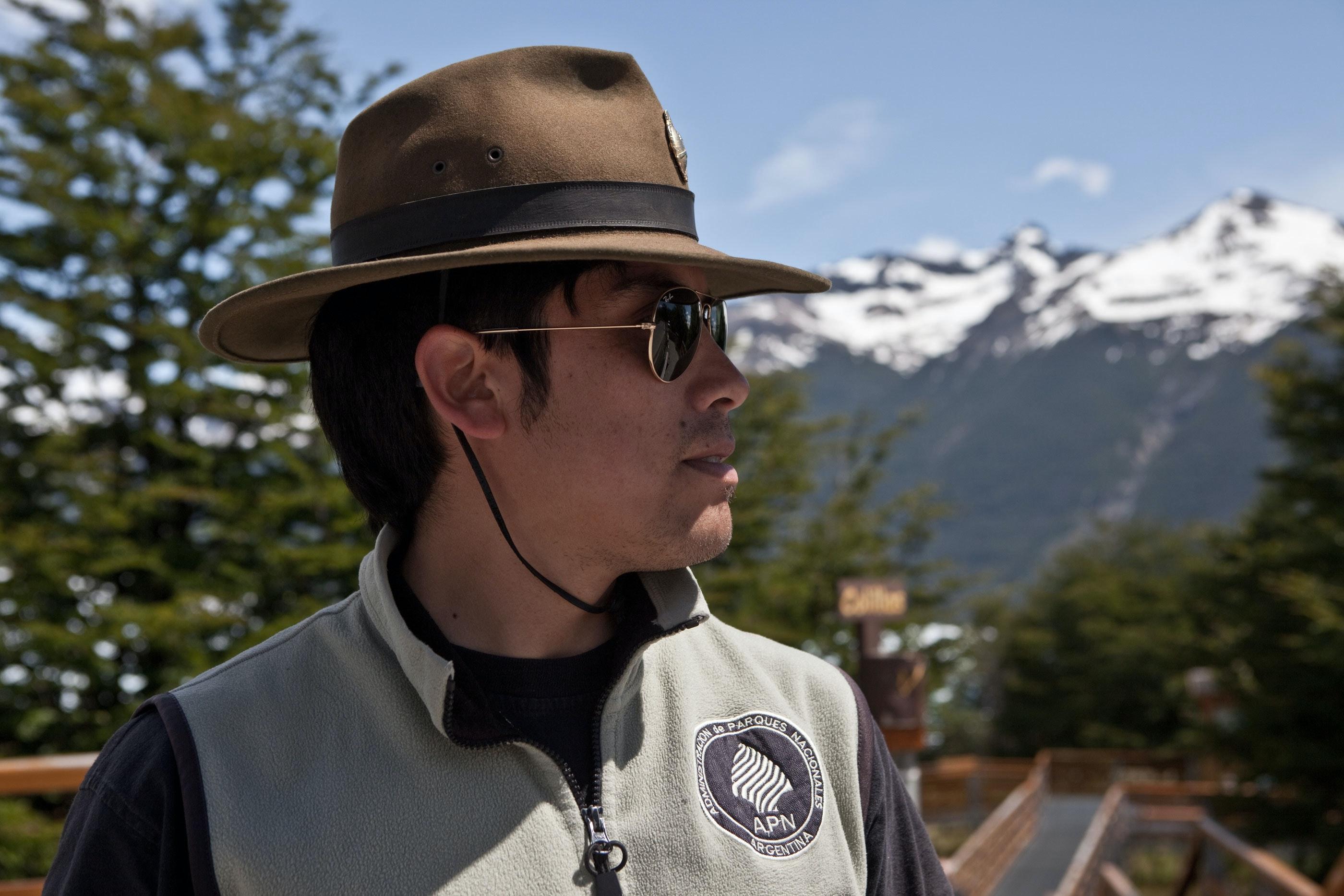 Michael Loos - Patagonia-5583