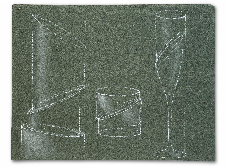 Michael Loos - Glass_split_DSC8954