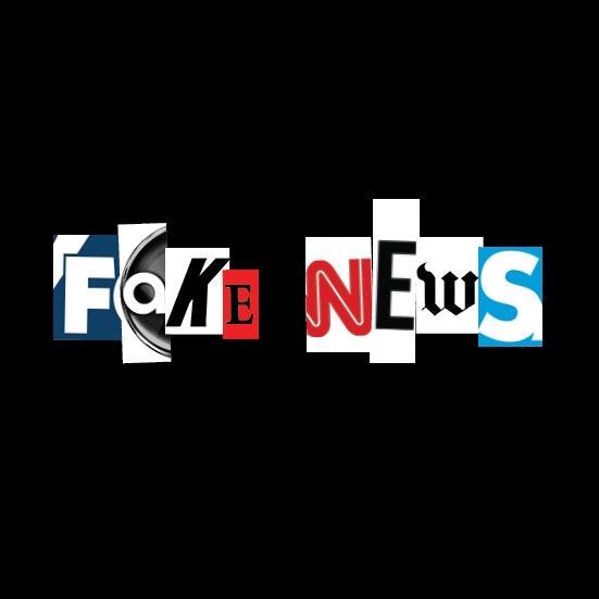 Michael Loos - FakeNewsBlack