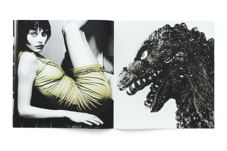 Michael Loos - Cultura_18