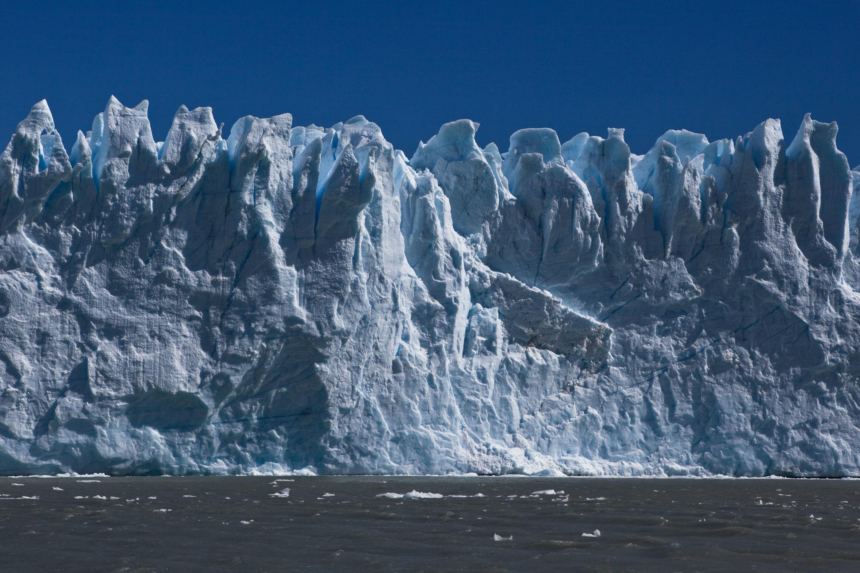 Michael Loos - Patagonia-5454