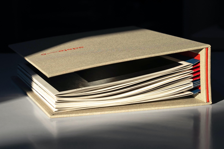 Michael Loos - Design-4971
