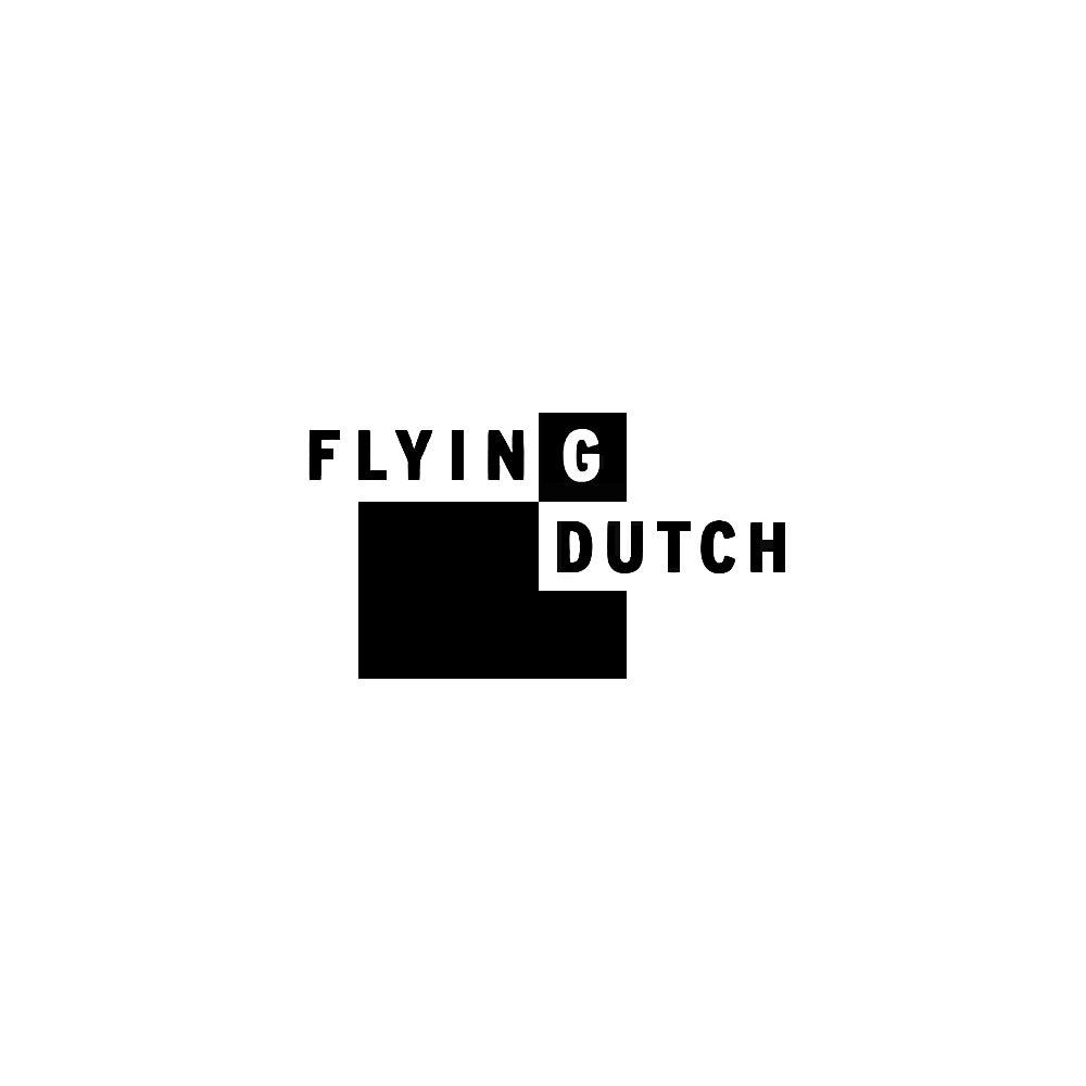 Michael Loos - FlyingDutchNEW