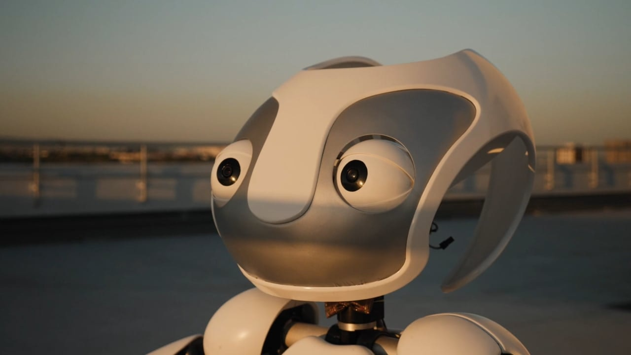 ISR - Instituto de Sistemas e Robótica de Lisboa