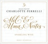 Selected by Charlotte Perrelli - Wine label Mil & Uma Noites