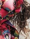 BOY Magazine - Cover - Issue no5 feat. Daniel Lismore