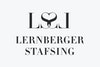 Lernberger Stafsing - Logotype design, packaging design and visual communication for the Swedish haircare company Lernberger Stafsing. Photographer Marcel Pabst.