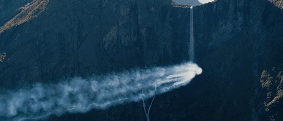 Jetman - Loft