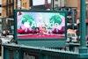 Arcade - Brand New School - Steven Universe!