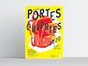 — Portes ouvertes 2020 lycée Georges Brassens
