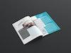 — Le journal des adhérents de Zero Waste France