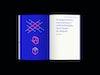 — Catalogue DNMADE Événement
