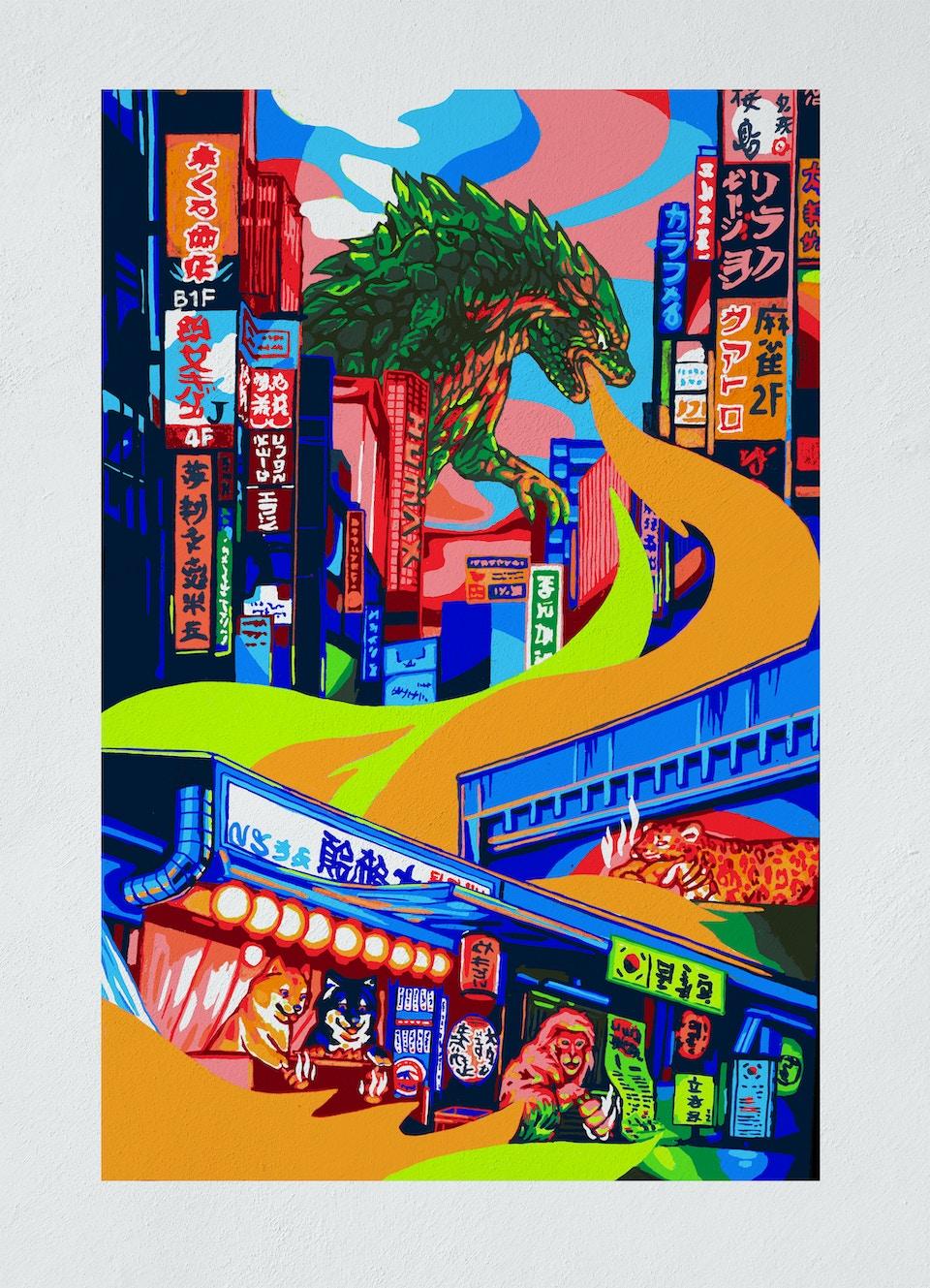 — Villes du Futur
