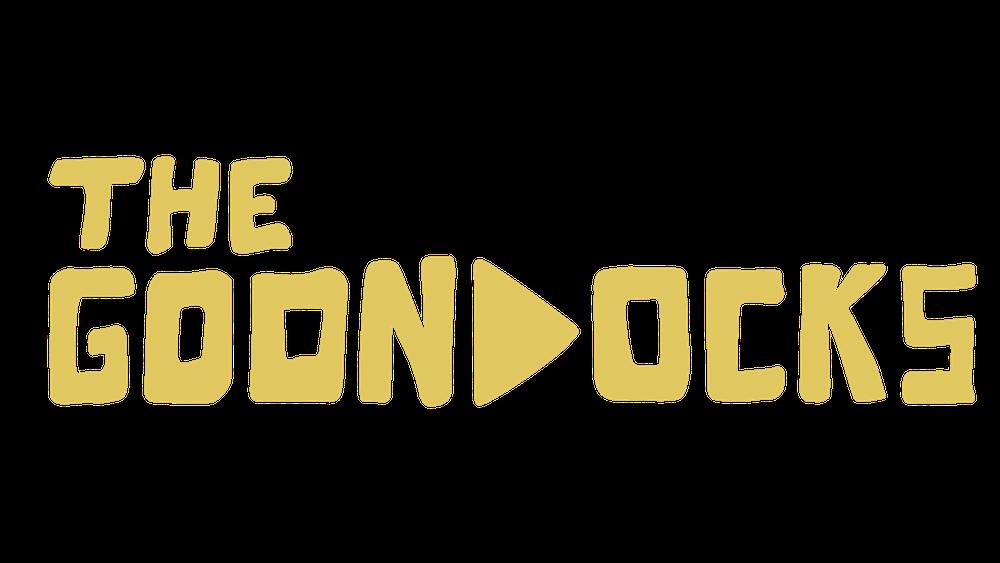 The Goondocks