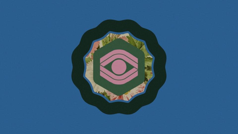"""Amps, Drugs, Harmonium (Unofficial) - Short loop experiment. Music: Tim Hecker """"Amps, Drugs, Harmonium""""."""