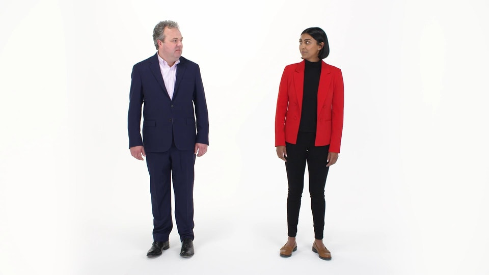 directors latest showreel - tim langford freelance showreel