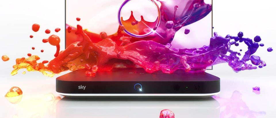 Sky Q - Fluid Viewing - Sky – Sky Q digital
