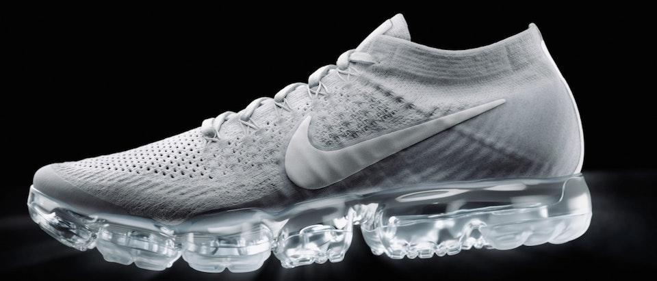 Nike AMD Nike_03