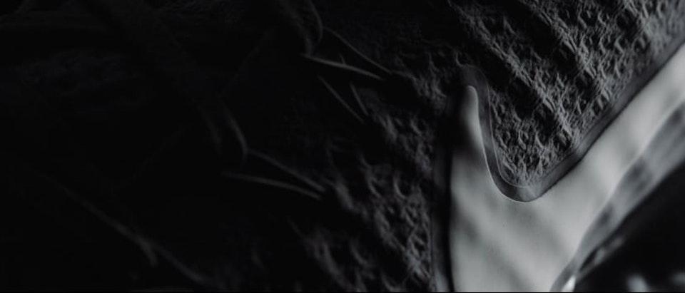 Nike AMD - Nike – VapourMax Pompidou
