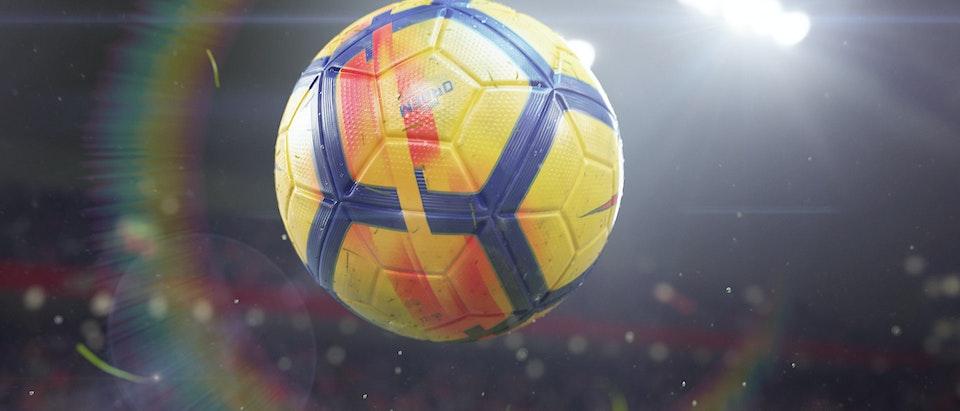 Sky UHD - Football Football_02