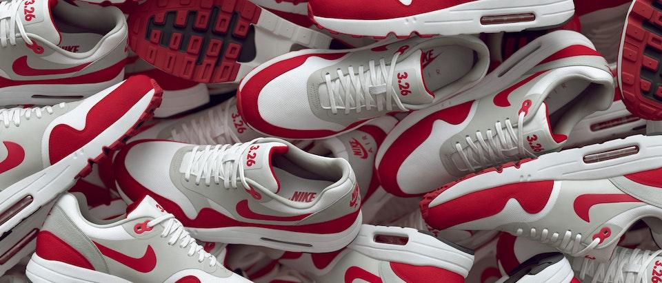 Nike AMD Nike_01