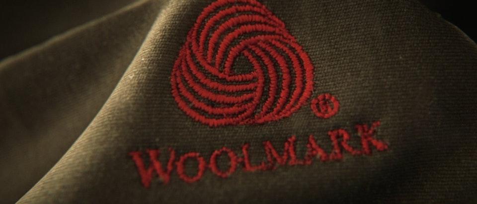 Woolmark - Lost & Found – Woolmark