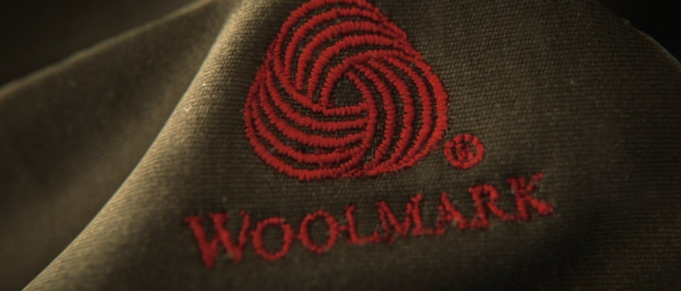 Woolmark Lost & Found – Woolmark