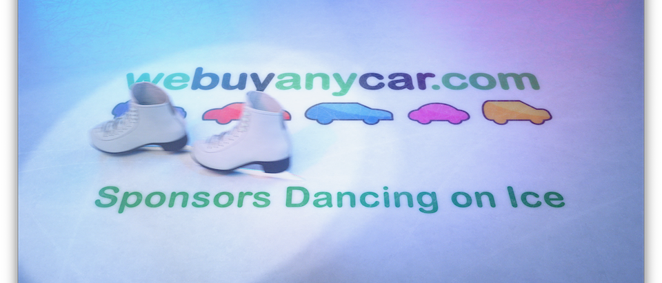 We Buy Any Car idents Screenshot 2020-01-28 at 11.00.16