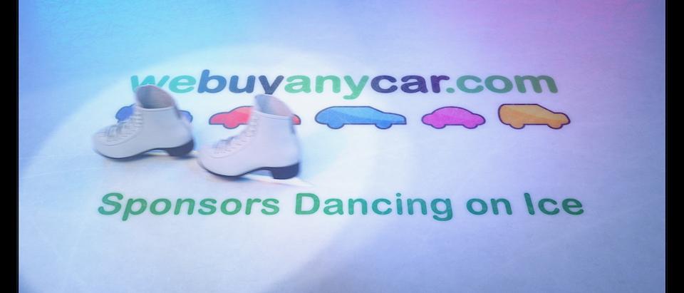 We Buy Any Car idents Screenshot 2020-01-28 at 11.00.16